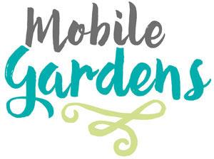 Mobile Gardens